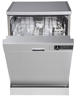 Bellflower dishwasher repair service